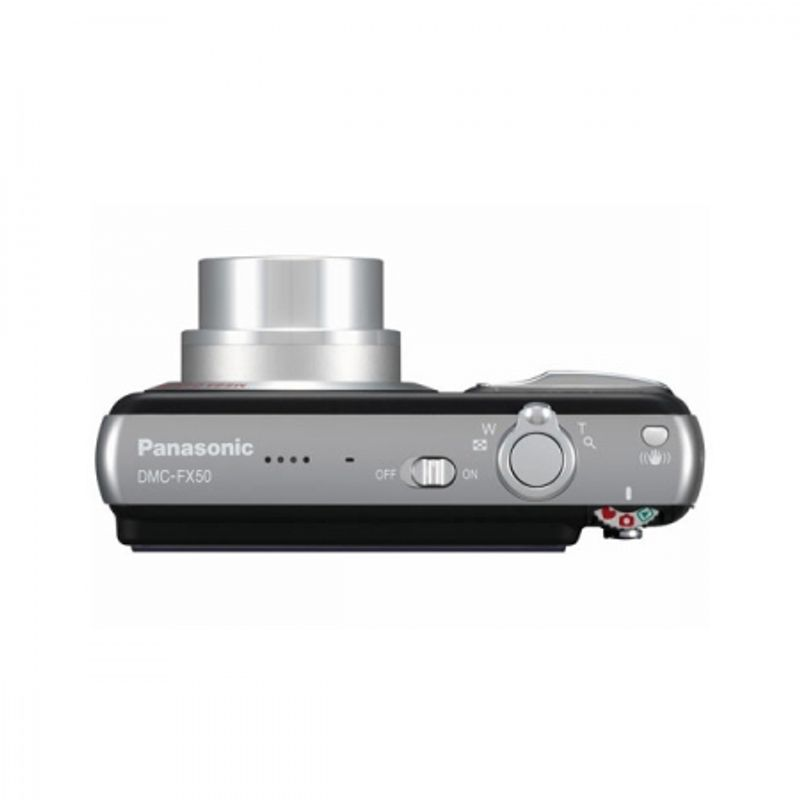 panasonic-lumix-dmc-fx50-aparat-foto-compact-23772-2