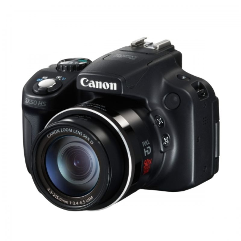 canon-sx50-hs-negru-12-1-mpx-zoom-50x-lcd-2-8-23774