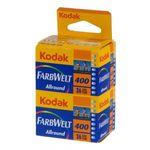 kodak-farbwelt-400-film-negativ-color-ingust-135-36-iso-400-2-buc-21573