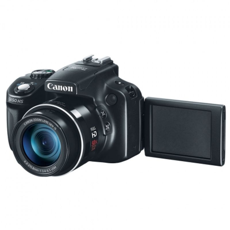 canon-sx50-hs-negru-12-1-mpx-zoom-50x-lcd-2-8-23774-3