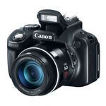 canon-sx50-hs-negru-12-1-mpx-zoom-50x-lcd-2-8-23774-2