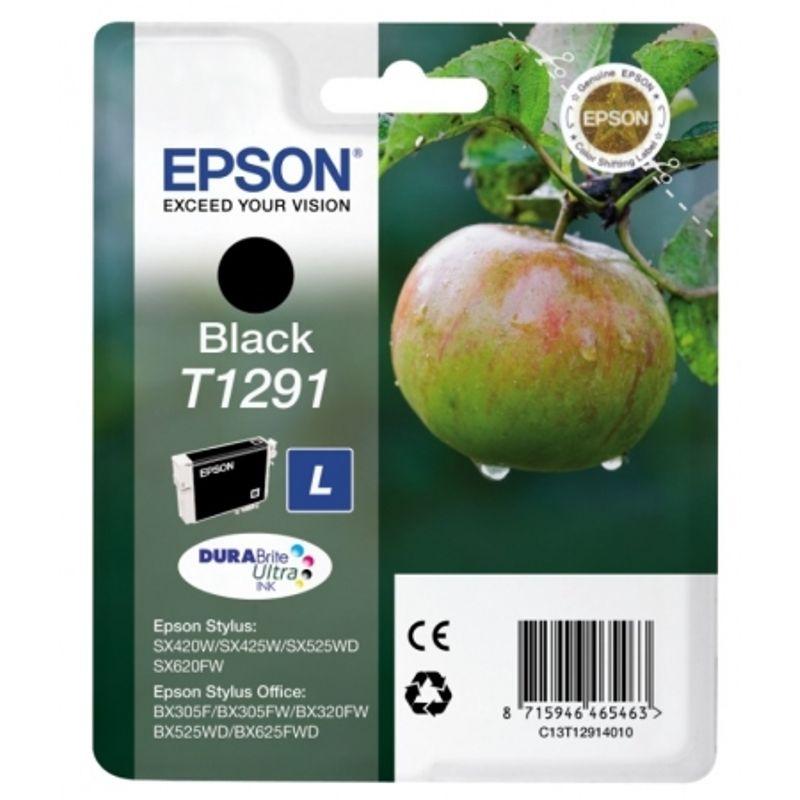 epson-t1291-cartus-imprimanta-photo-black-large-epson-sx425w-sx430w-sx440w-21576