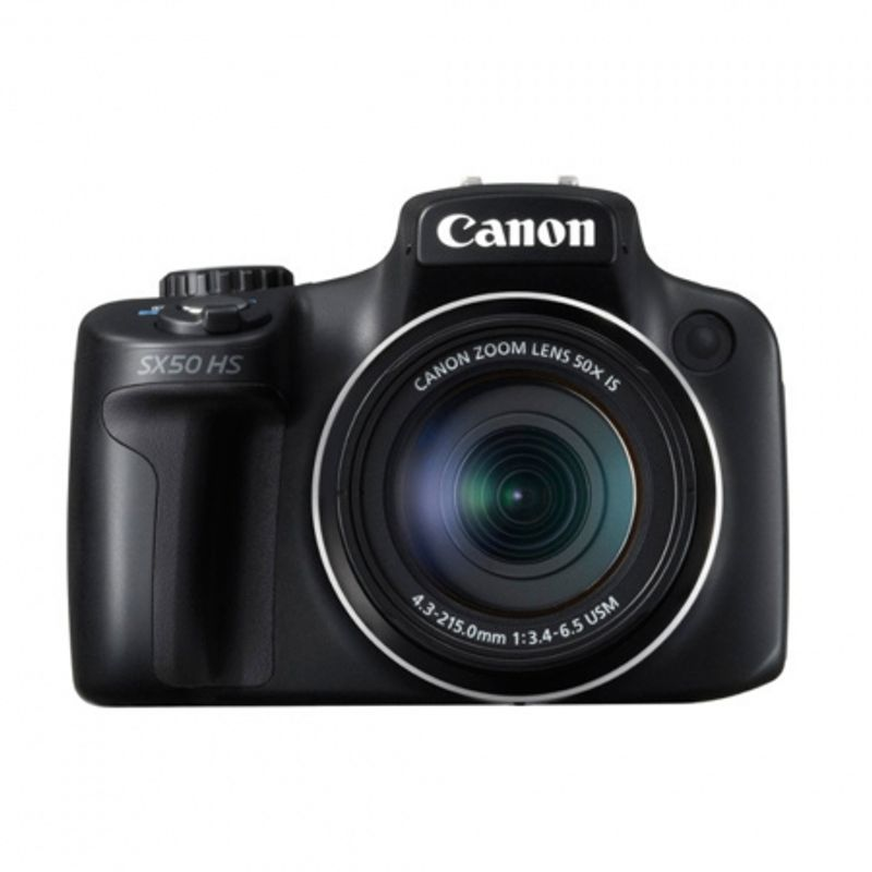 canon-sx50-hs-negru-12-1-mpx-zoom-50x-lcd-2-8-23774-1