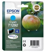 epson-t1292-cartus-imprimanta-cyan-large-epson-sx425w-sx430w-sx440w-21577