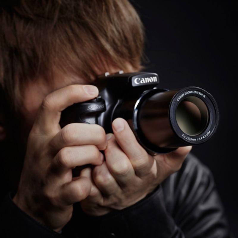 canon-sx50-hs-negru-12-1-mpx-zoom-50x-lcd-2-8-23774-6
