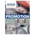 epson-ultra-glossy-hartie-foto-a4-2x20-coli-225g-mp-s042086-21584
