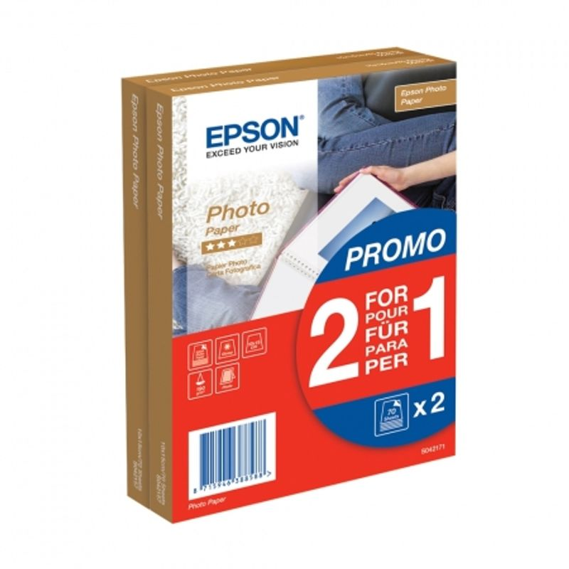 epson-photo-paper-everyday-use-hartie-foto-10x15-2x70-coli-190g-mp-s042171-21585