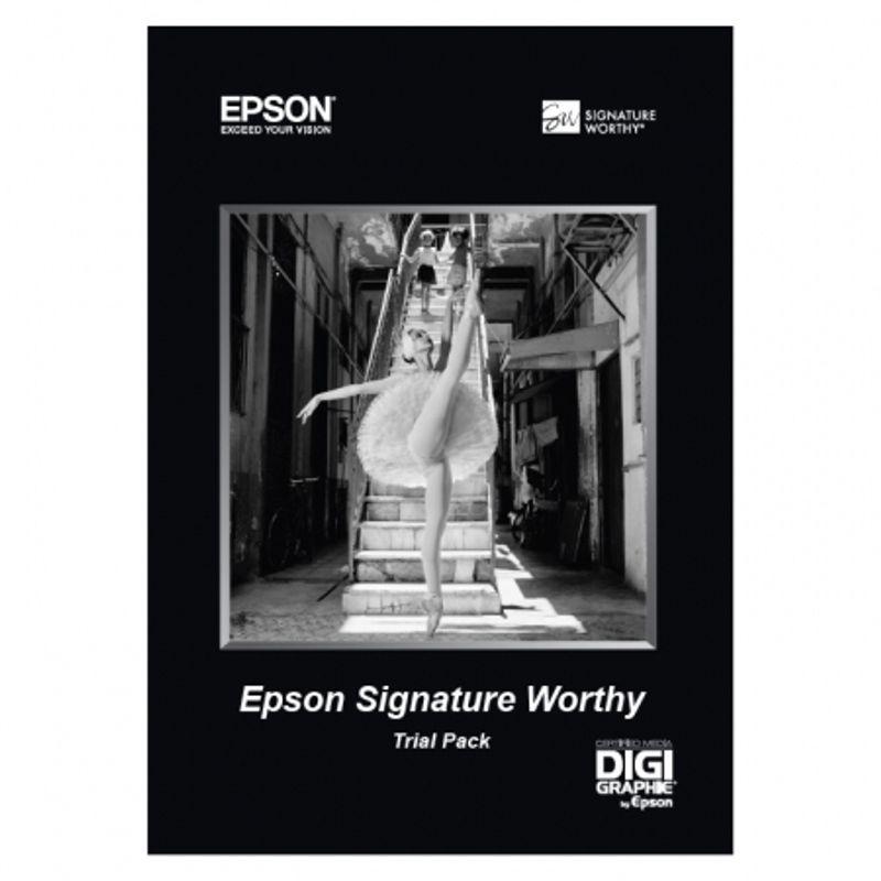 epson-signature-worthy-trial-pack-a3-set-6-hartii-de-test-21586