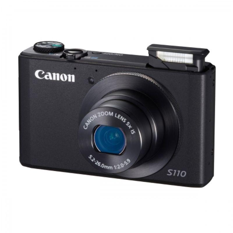 canon-powershot-s110-negru-12-1-mpx-zoom-optic-5x-lcd-3-wifi-gps-23780-2