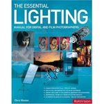 the-essential-lighting-manual-for-digital-and-film-photography-de-chris-weston-carte-21592