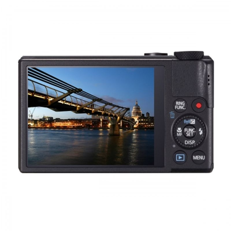 canon-powershot-s110-negru-12-1-mpx-zoom-optic-5x-lcd-3-wifi-gps-23780-3