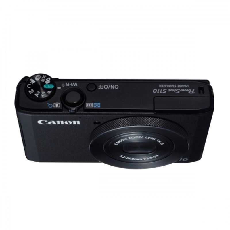 canon-powershot-s110-negru-12-1-mpx-zoom-optic-5x-lcd-3-wifi-gps-23780-4