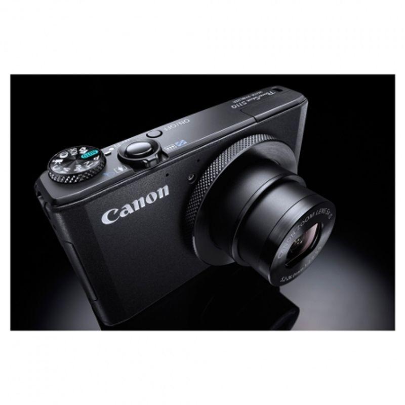 canon-powershot-s110-negru-12-1-mpx-zoom-optic-5x-lcd-3-wifi-gps-23780-5