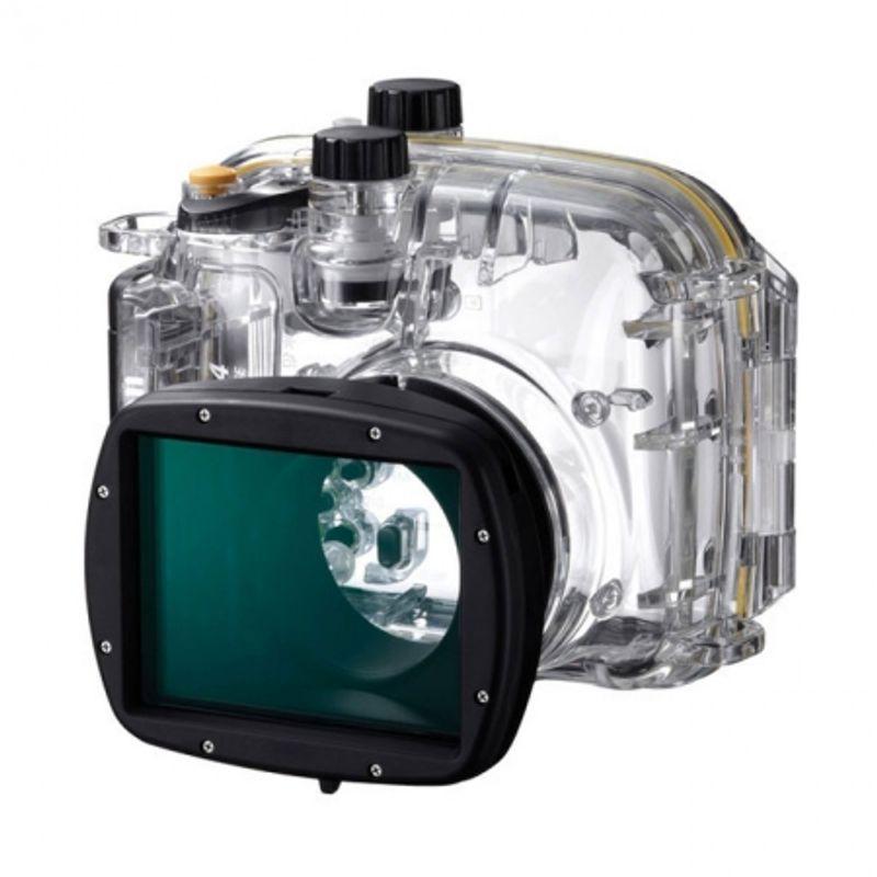 canon-wp-dc44-carcasa-subacvatica-pentru-g1x-adancime-max-40m-21609