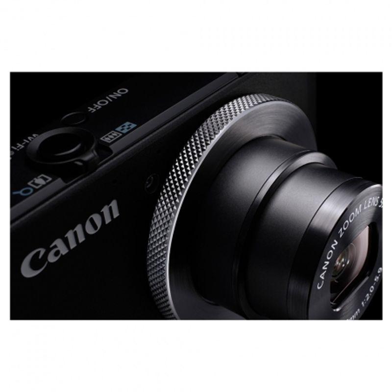 canon-powershot-s110-negru-12-1-mpx-zoom-optic-5x-lcd-3-wifi-gps-23780-6