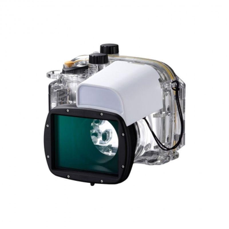 canon-wp-dc44-carcasa-subacvatica-pentru-g1x-adancime-max-40m-21609-1
