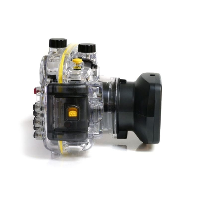 canon-wp-dc44-carcasa-subacvatica-pentru-g1x-adancime-max-40m-21609-2