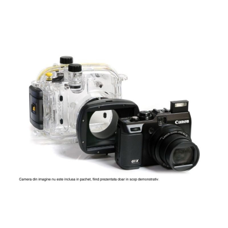 canon-wp-dc44-carcasa-subacvatica-pentru-g1x-adancime-max-40m-21609-3