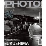PHOTO Magazine - nr. 69