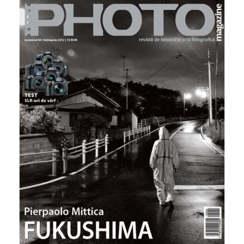 photo-magazine-nr-69-21614