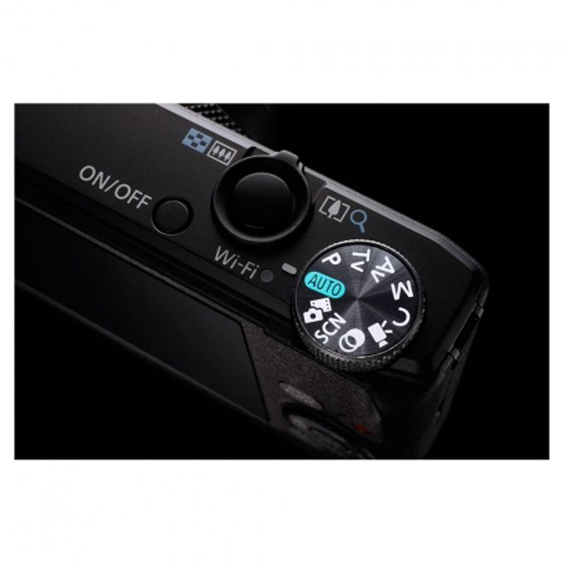 canon-powershot-s110-negru-12-1-mpx-zoom-optic-5x-lcd-3-wifi-gps-23780-8