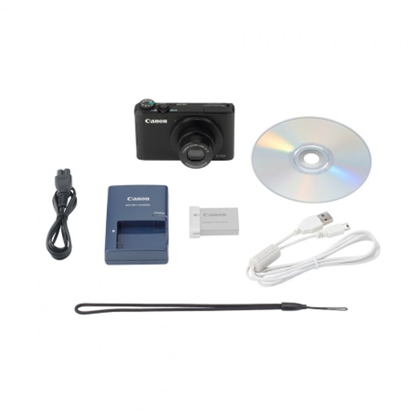 canon-powershot-s110-negru-12-1-mpx-zoom-optic-5x-lcd-3-wifi-gps-23780-10