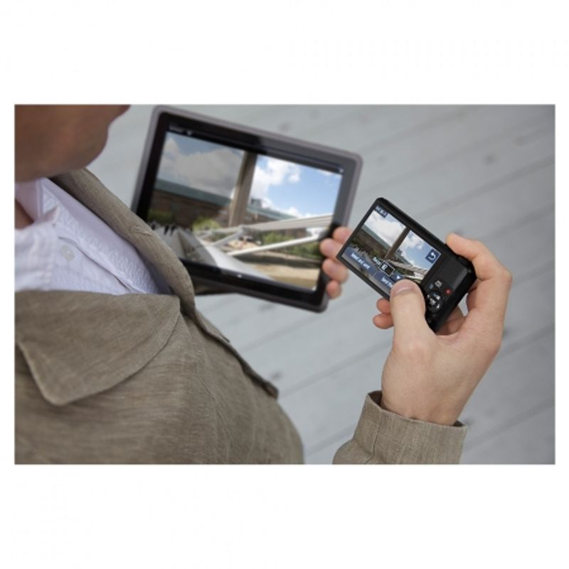 canon-powershot-s110-negru-12-1-mpx-zoom-optic-5x-lcd-3-wifi-gps-23780-11