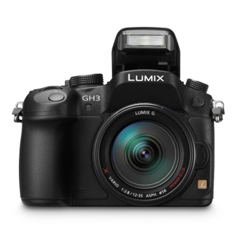 panasonic-lumix-dmc-gh3-kit-vario-12-35mm-f2-8-asph-power-ois-23813-1