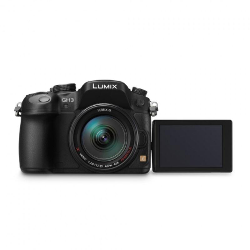 panasonic-lumix-dmc-gh3-kit-vario-12-35mm-f2-8-asph-power-ois-23813-2