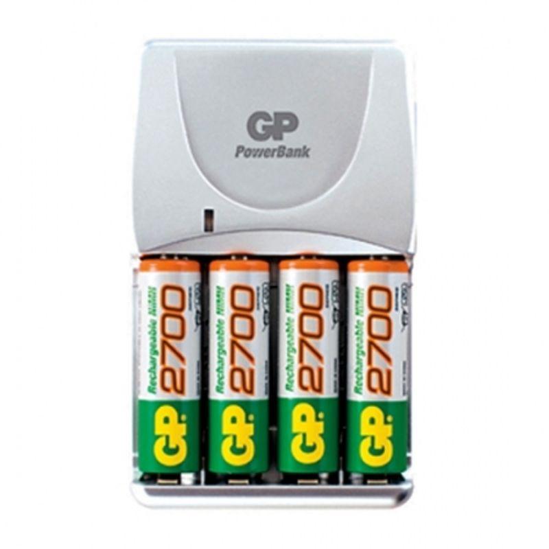 nikon-gp-powerbank-m520-4aa-2700mah-gppb520gs270ca-eu4-21625