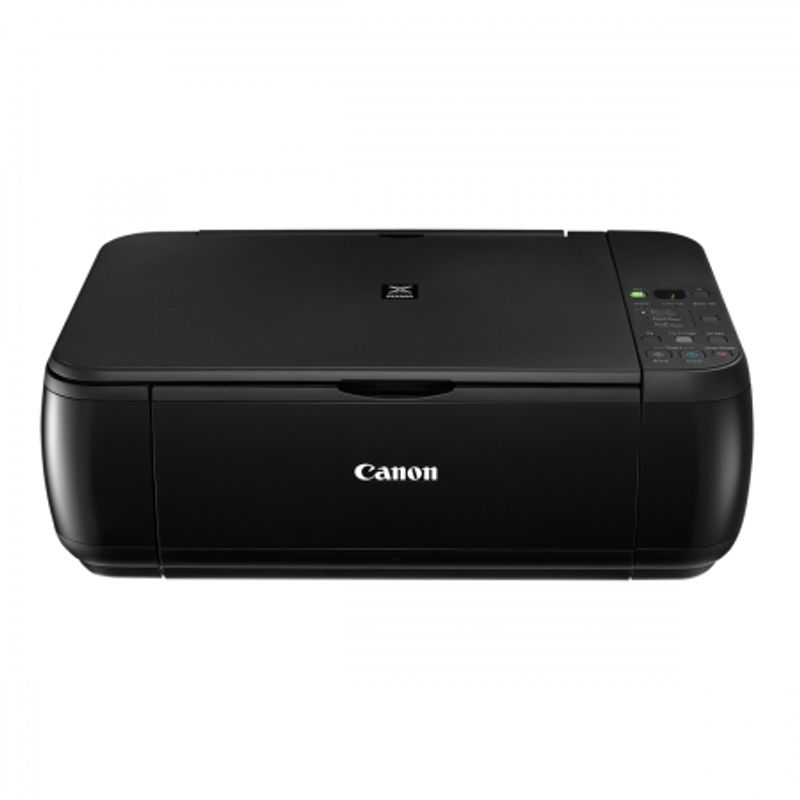 canon-pixma-mp280-multifunctional-a4-21627-1