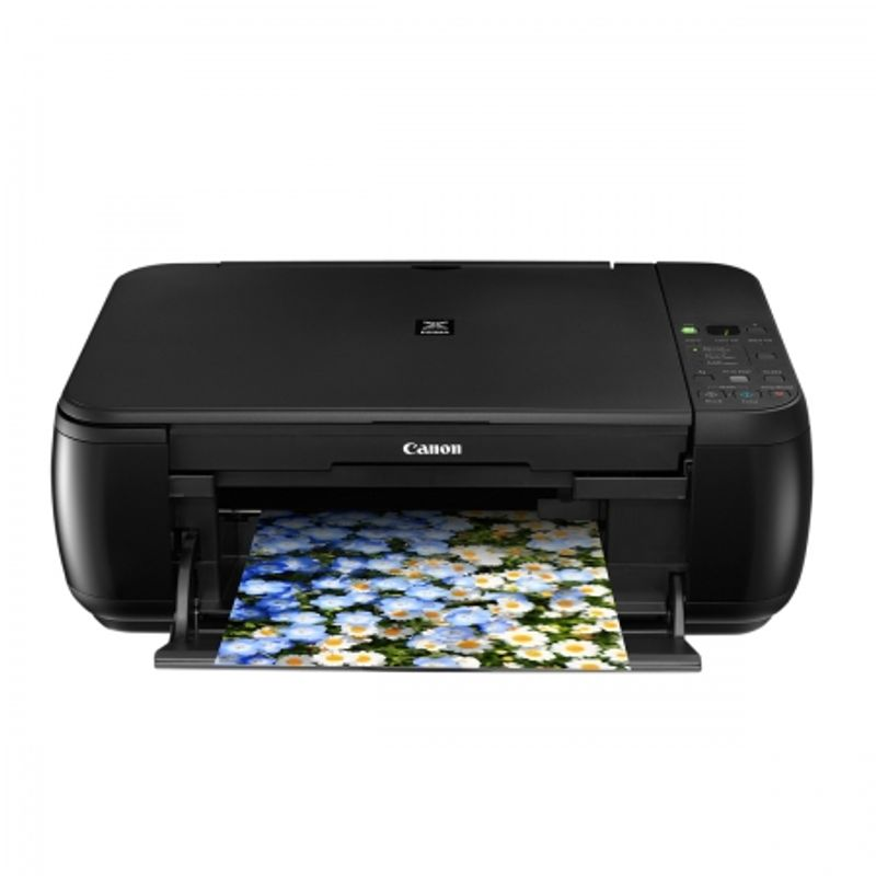 canon-pixma-mp280-multifunctional-a4-21627-2