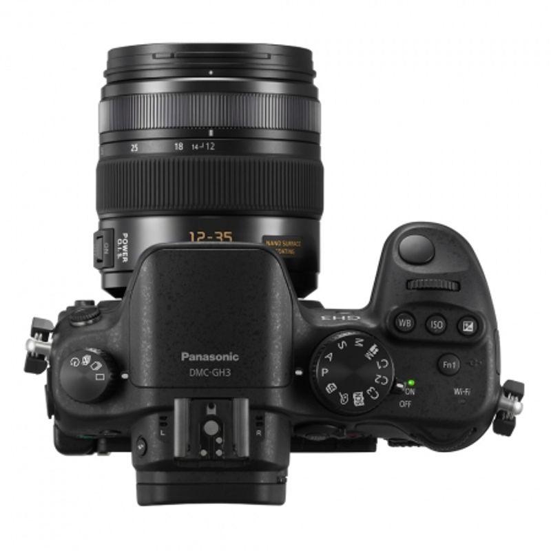 panasonic-lumix-dmc-gh3-kit-vario-12-35mm-f2-8-asph-power-ois-23813-6