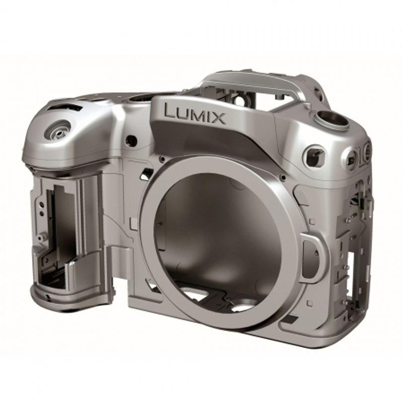 panasonic-lumix-dmc-gh3-kit-vario-12-35mm-f2-8-asph-power-ois-23813-7