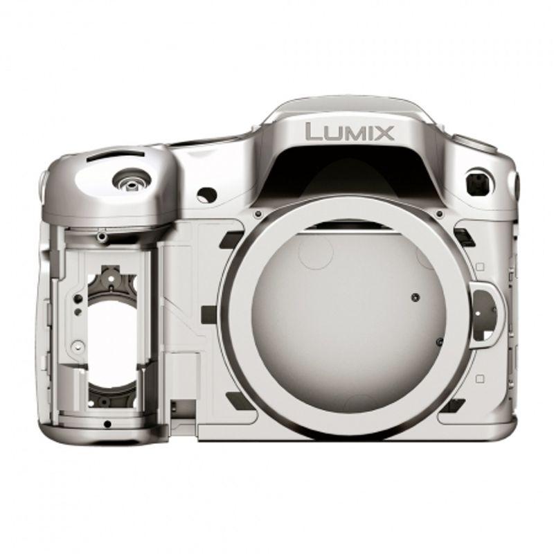 panasonic-lumix-dmc-gh3-kit-vario-12-35mm-f2-8-asph-power-ois-23813-8