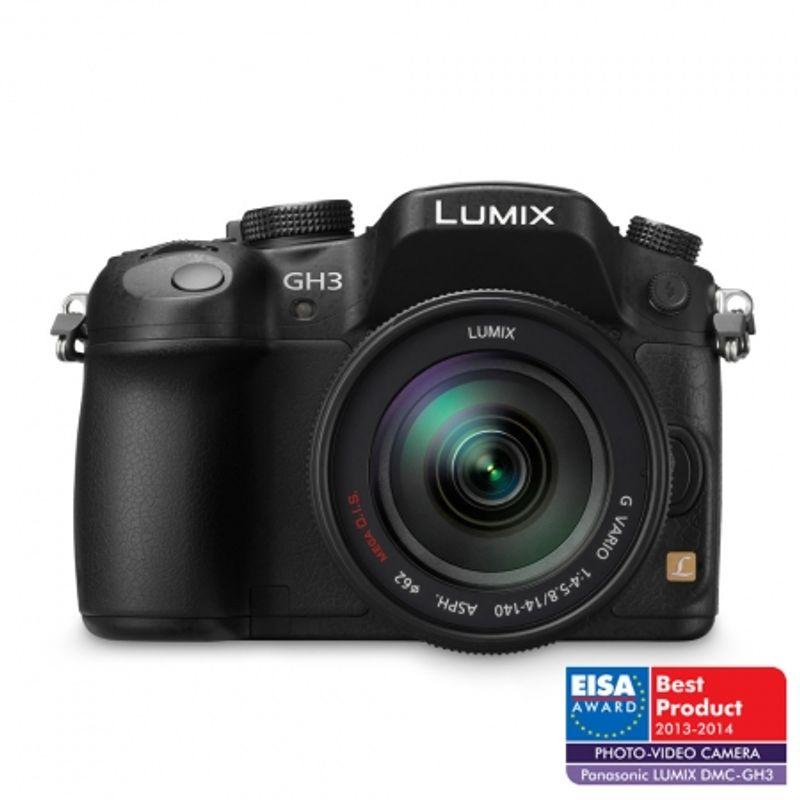 panasonic-lumix-dmc-gh3-kit-g-vario-hd-14-140mm-f-4-0-5-8-asph--mega-o-i-s-23814