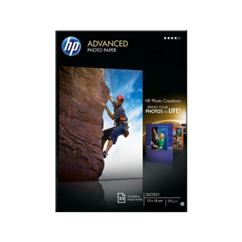 hp-advanced-photo-paper-glossy-13x18cm-25-coli-hartie-foto-lucioasa-250g-mp-21647
