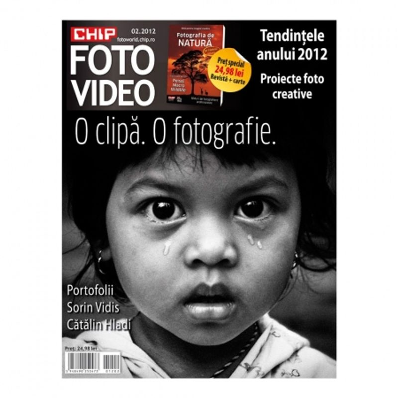 revista-foto-video-februarie-2012-fotografia-de-natura-21653