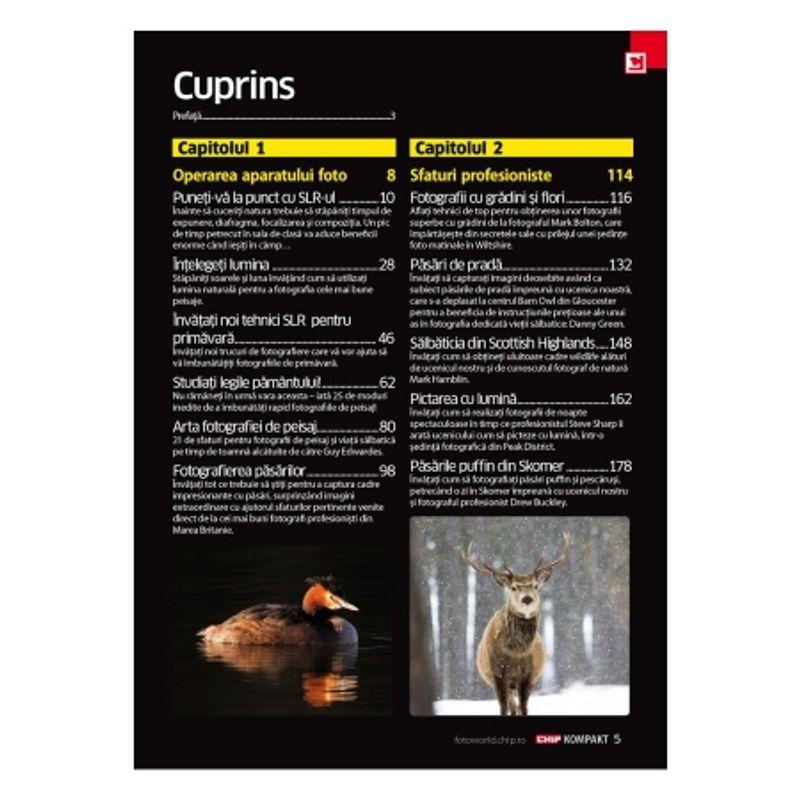 revista-foto-video-februarie-2012-fotografia-de-natura-21653-2