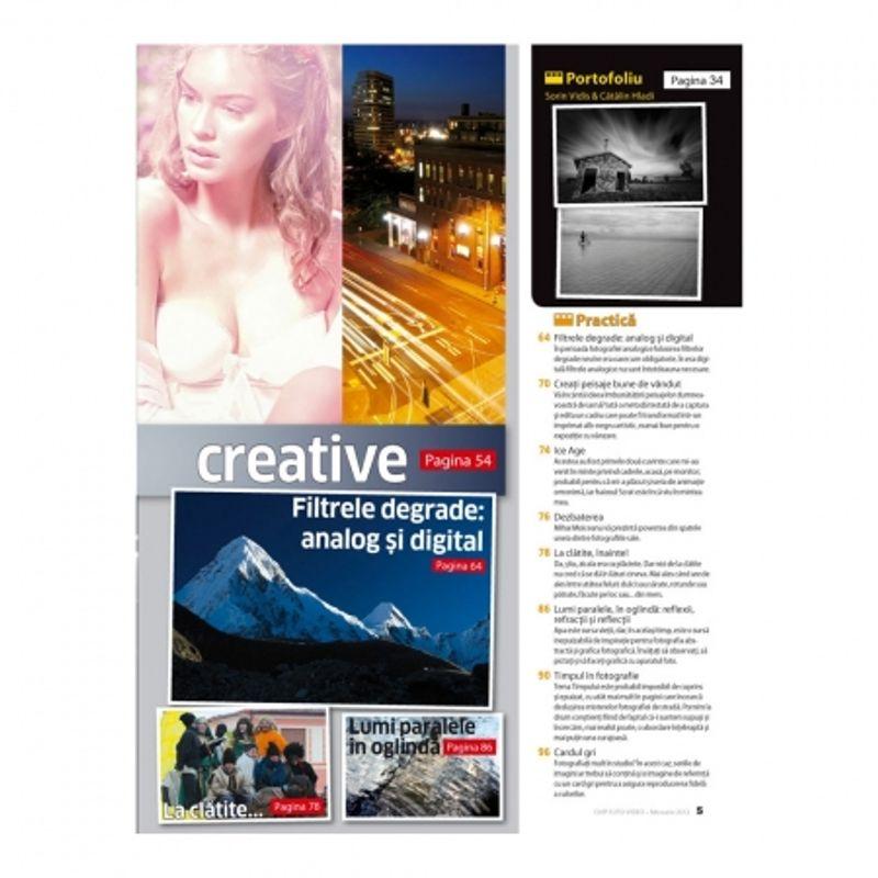revista-foto-video-februarie-2012-fotografia-de-natura-21653-3