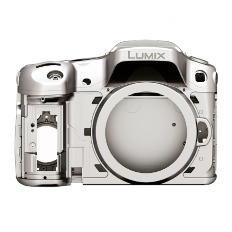 panasonic-lumix-dmc-gh3-kit-g-vario-hd-14-140mm-f-4-0-5-8-asph-mega-o-i-s-23814-5