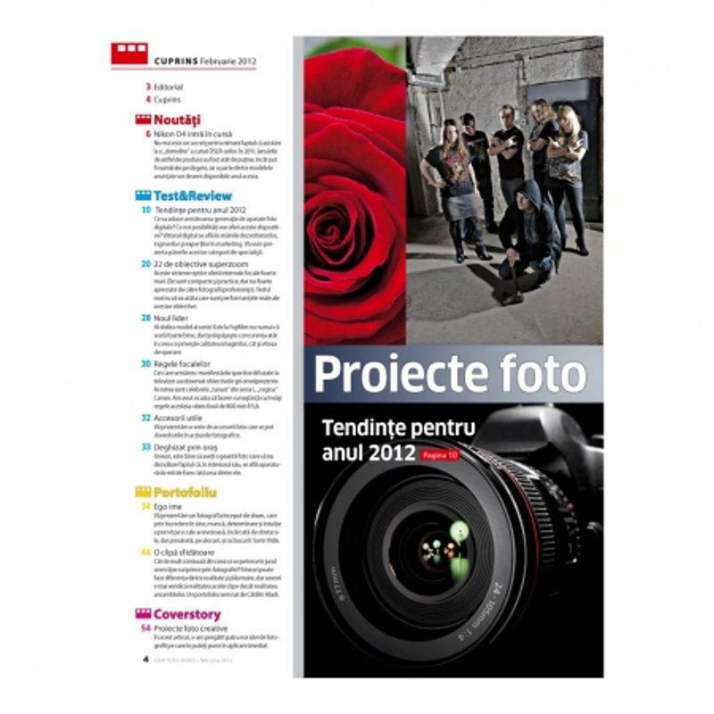 revista-foto-video-februarie-2012-fotografia-de-natura-21653-4