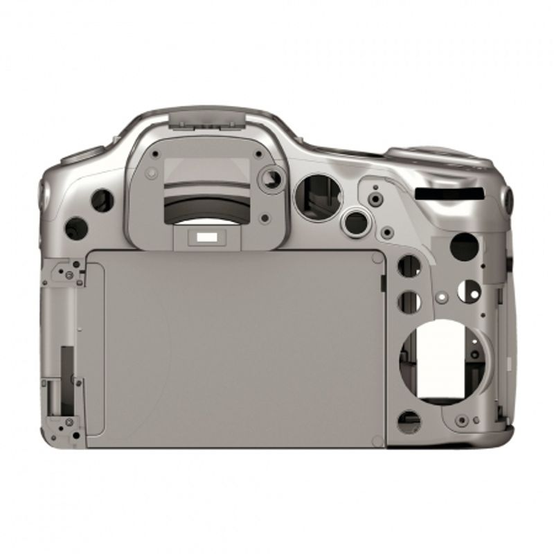 panasonic-lumix-dmc-gh3-kit-g-vario-hd-14-140mm-f-4-0-5-8-asph-mega-o-i-s-23814-6