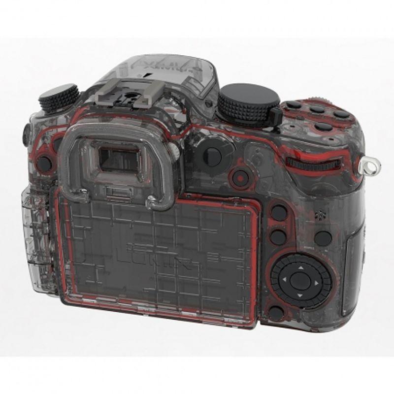 panasonic-lumix-dmc-gh3-kit-g-vario-hd-14-140mm-f-4-0-5-8-asph-mega-o-i-s-23814-8