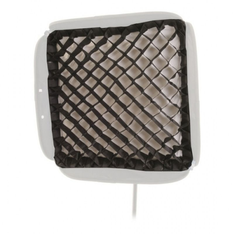 lastolite-la2962-grid-pentru-ezybox-54x54cm-21687-1