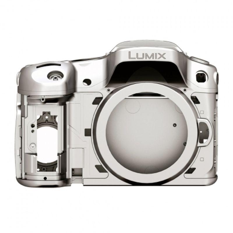 panasonic-lumix-dmc-gh3-body-23815-1