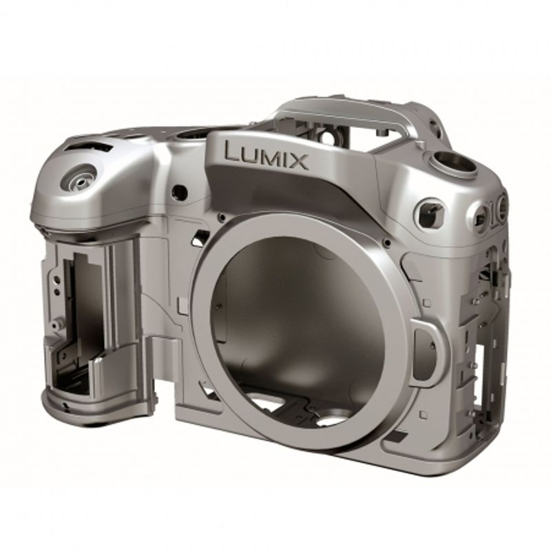 panasonic-lumix-dmc-gh3-body-23815-2