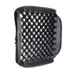 lastolite-la2980-grid-textil-pentru-softboxuri-de-70-cm-ezybox-21692
