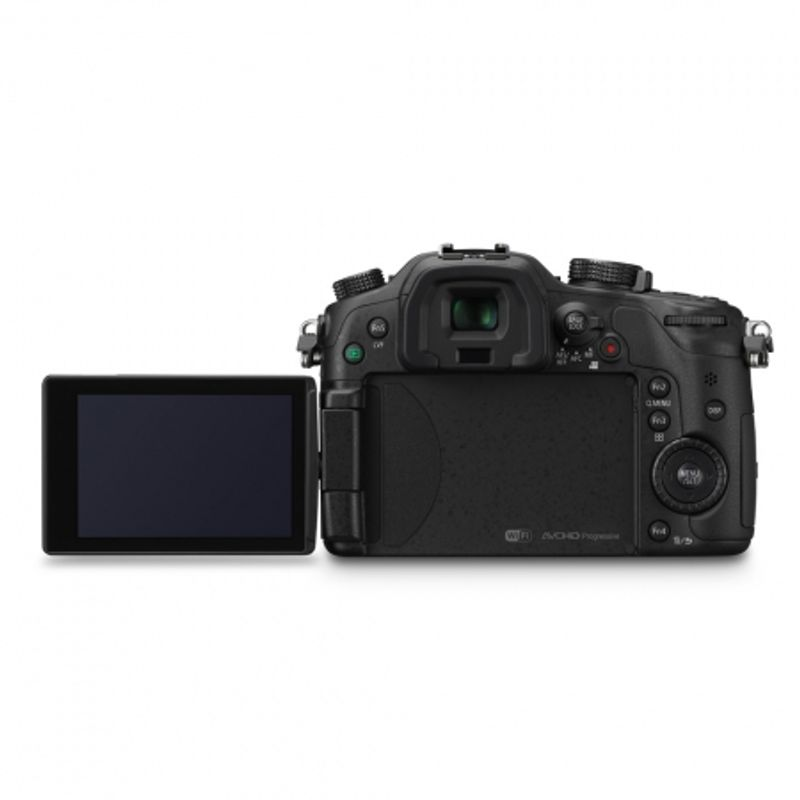 panasonic-lumix-dmc-gh3-body-23815-6