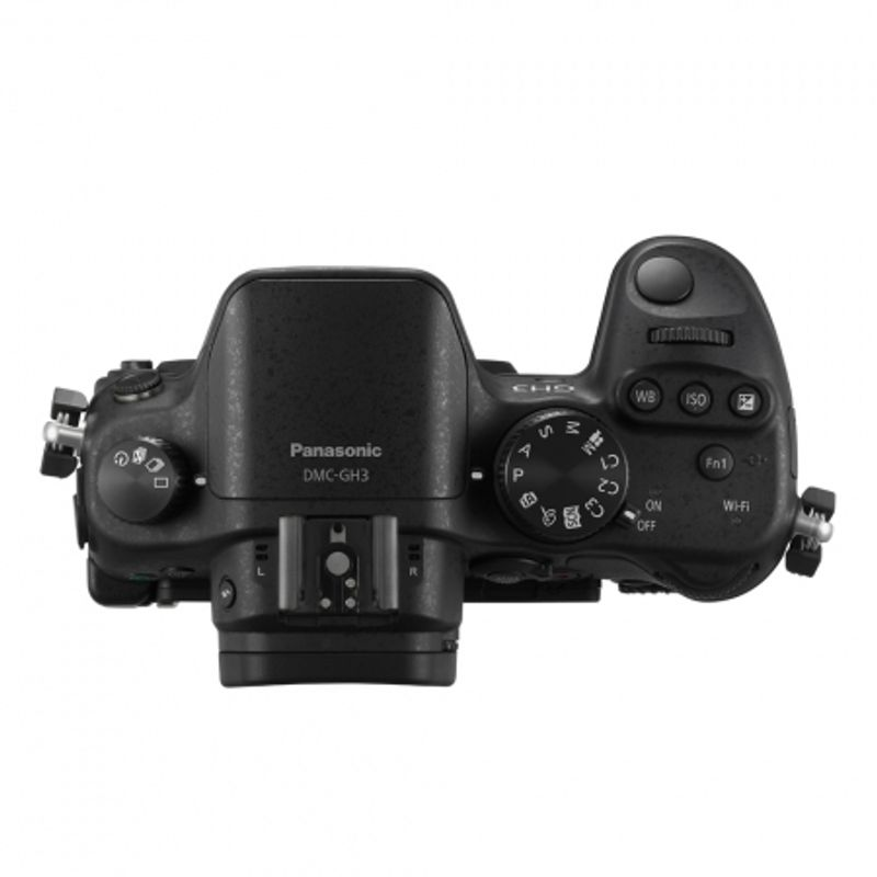 panasonic-lumix-dmc-gh3-body-23815-7